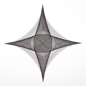 Dark Star: Delta