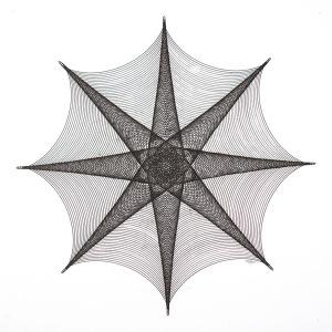Dark Star: Eta