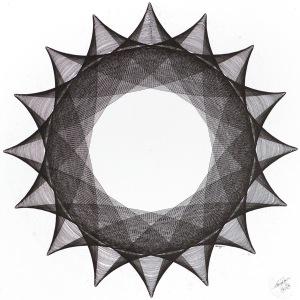 Dark Star: Mu