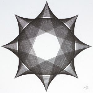 Dark Star: Nu