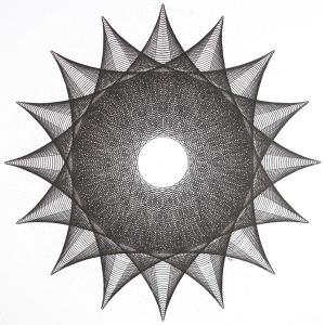 Dark Star: Omicron