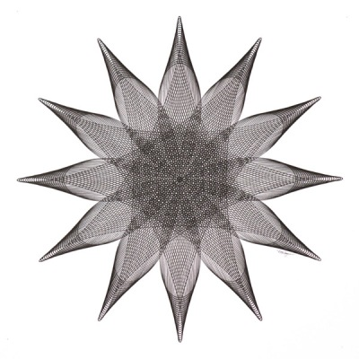 Dark Star: Phi Quad