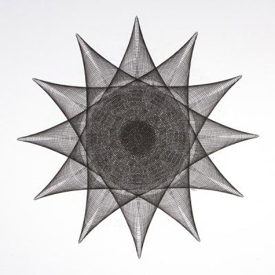 Dark Star: Sigma