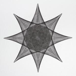Dark Star: Tau