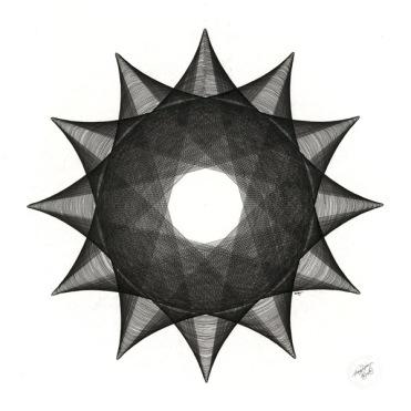 Dark Star: Xi