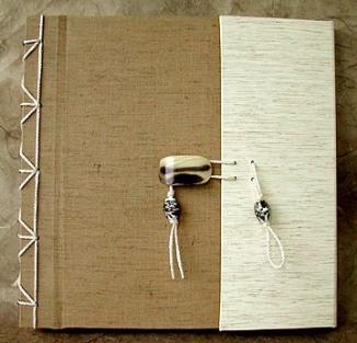 Decorative Binding