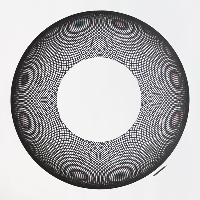 Circle by Mary Wagner ©Mary Wagner marywagner.com
